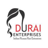 Durai Hair Extensions
