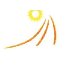 Sarvpriya Overseas Private Limited