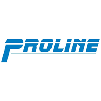 Proline Industrial Valves