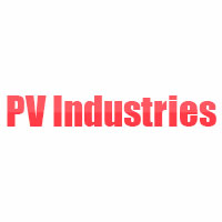 PV Industries