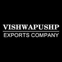 Vishwapushp Exports Company