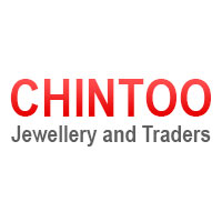 Chintoo Jewellery and Traders