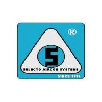 Selecto Aircon Systems