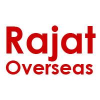 Rajat Overseas