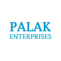 Palak Enterprises