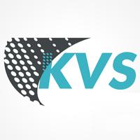 KVS Technologies