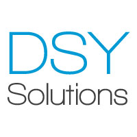 DSY Solutions