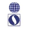 Shilpa Chemspec International Pvt. Ltd.