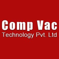 Comp Vac Technology Pvt. Ltd