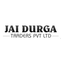 Jai Durga Traders Pvt Ltd
