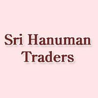 Sri Hanuman Traders