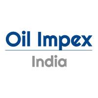 Oil Impex India