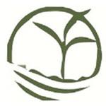 Revolving Earth Agro