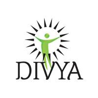 Divya INC