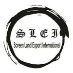 Screen Land Export International