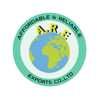 Affordable and Reliable Exports Ltd