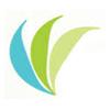 Sacrom Pharma Pvt Ltd
