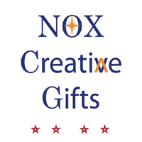 Nox Creative Gifts