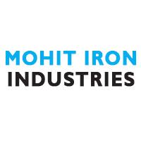 Mohit Iron Industries