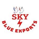 Sky Blue Exports