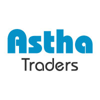 Astha Traders