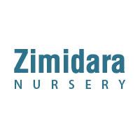 Zimidara Nursery