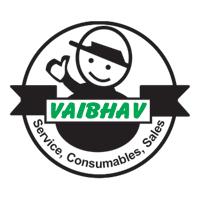 VAIBHAV EQUIPMENT SERVICE