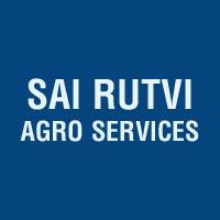 SAI RUTVI AGRO SERVICES