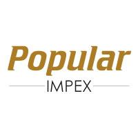 Popular Impex