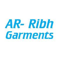 AR- Ribh Garments