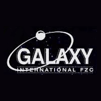 Galaxy International FZC
