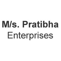 M/s. Pratibha Enterprises