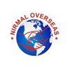 Nirmal Overseas