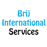 Brij International Services