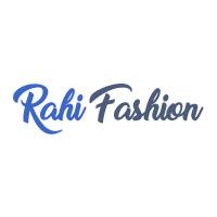 Rahi Fashion