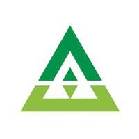 AGARWAL EXPORTS