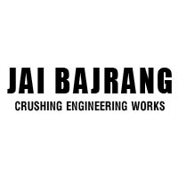 JAI Bajrang Crushing Engineering Works
