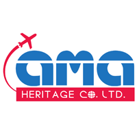 AMA Heritage Company Limited
