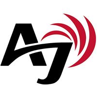 AJ Import Export