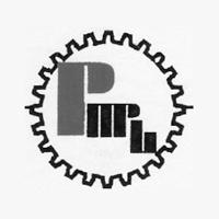Pratik Machineries Pvt. Ltd.
