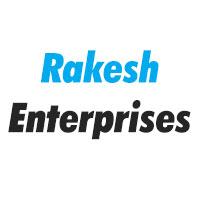 Rakesh enterprises