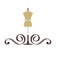 Tarun Fashions
