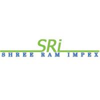 Shree Ram Impex