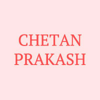 Chetan Prakash Real Diamond Jewellery