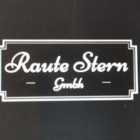 Raute Stern GMBH
