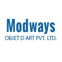 Modways Objet D Art Pvt. Ltd.