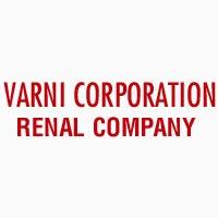 Varni Corporation Renal Company