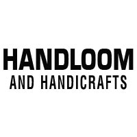 Kashmir Handloom And Handicrafts