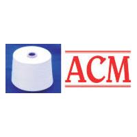 ACM Textiles