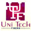 Uni Tech Fibers